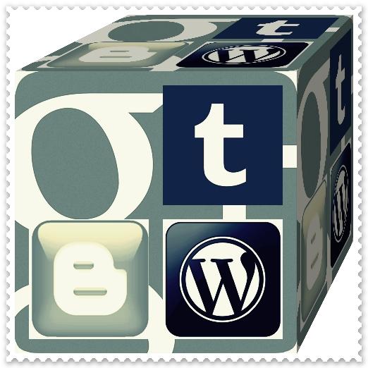 BlogsdeBloggers: 10 mejores blogs 2013